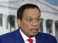 Juan Williams on Impeachment Hearing: 'This Is a Distraction'