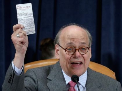 Steve Cohen (Drew Angerer / Pool / AFP / Getty)