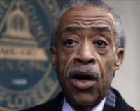 Al Sharpton: Trump Attempting to 'Totally Disassemble' America