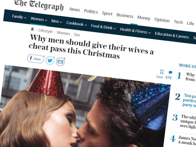 cheat pass 2