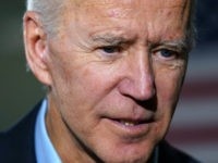 Joe Biden Says Kids 'Hide Under Desks' Because 'Guns'