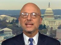 Dem Rep. Deutch on Impeachment Vote: 'The American People Deserve to See It'