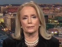 Dingell: We Didn't Really Discuss Inflation with the White House During Spending Negotiations