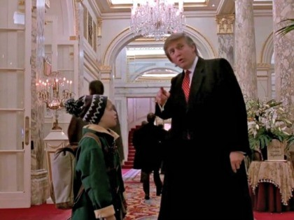 donald-trump-home-alone-2