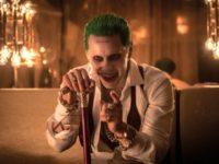 Frank Miller's 'Dark Knight' Comic Enlists Joker to Get Trump Reelected