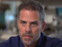 Watchdog: Hunter Biden 'Scandal Is Not Going Away,' There's 'Strong Evidence of Criminal Misconduct'