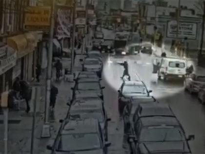 jersey-city-cctv-footage