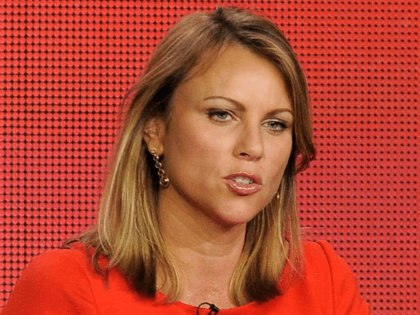 Ex-'60 Minutes' reporter Lara Logan sues New York magazine over Benghazi retraction