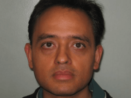 London: NHS Migrant Doctor Gets 'Life' Sentence for 90 Sexual Assaults on Patients