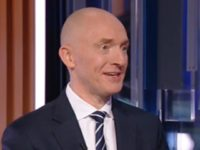 Carter Page on IG Report: 'There's Just So Much More Coming Out'