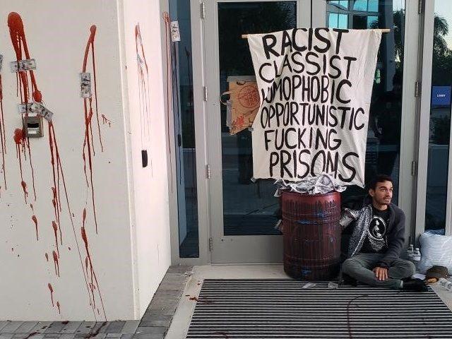 protest 1--xx