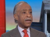 Sharpton: Absolute Time Policing Must Be Defined by Gov't