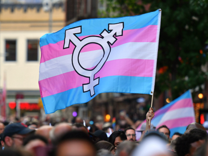 Swedish Hospital Ends Hormone Treatment for Children with Gender Dysphoria