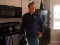 Wounded Navy Seal Gifted Mortgage-Free Home in Virginia