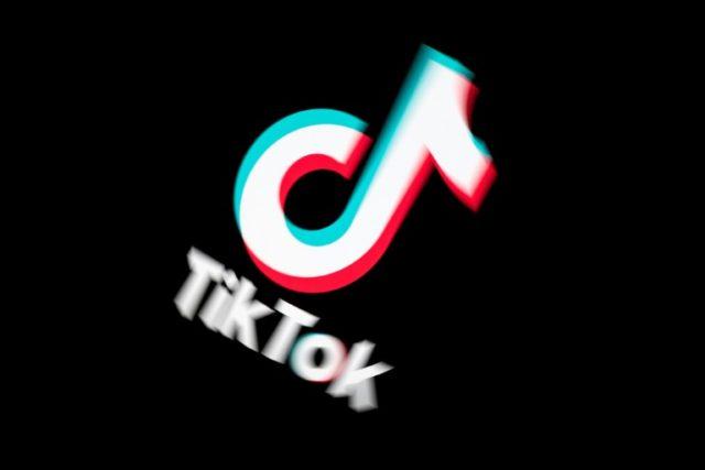 TikTok sent United States user data to China, lawsuit claims