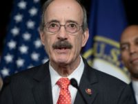 Representative Eliot Engel, chairman of the House Foreign Affairs Committee and a staunch backer of Israel, has led the push for a resolution that backs a two-state solution