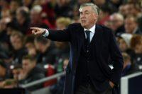 Napoli stretch winless run at Udinese, Atalanta edge Verona