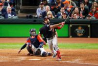 Angels sign Nats' star Rendon to multi-year deal: media