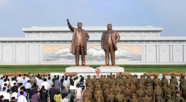 DPRK warns US could 'pay dearly' for human rights criticism