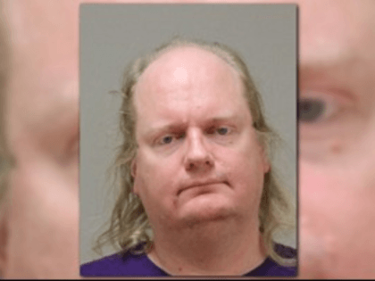 Sex-Offender Identifies as 8-Year-Old Girl and Claims Porn Is Protected Free Speech
