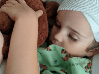 Four year old Jasper was admitted to UCDavis Children's Pediatric ICU Unit Wednesday November 20th. Upon examination, doctors found a massive aggressive vascular tumor and two spots on his spine. Family is waiting conclusive biopsy results but cancer is suspected. Medical expenses, even with insurance are devastating.
