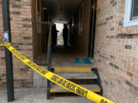 Units are currently on scene at Berkeley Point Apartments working a stabbing investigation involving juveniles. The juvenile suspect is in custody and juvenile victim has been air lifted to a nearby hospital. The scene is currently blocked off and secured as Major Crimes Detectives continue to process and interview. More …