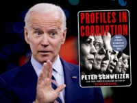 Joe Biden Again Dismisses China Threat on Day of 'Profiles in Corruption' Release