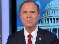 Schiff: Bolton's Book Has a Lot to Do with His Refusal to Testify