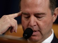 Adam Schiff Tries to Make Impeachment About 'Russia Collusion' Hoax