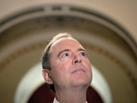 Adam Schiff Responds to Trump Tweet — President 'Intended' It as a Threat