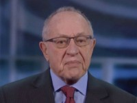 Dershowitz Takes on 'The View' over Constitutionality of Impeachment