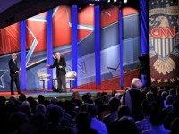 CNN Cancels Democrat Town Hall Events Due to Impeachment