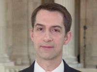 Sen. Tom Cotton (R-AR) on FNC, 1/23/2020