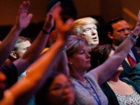 Evangelicals-Are-Supporting-Trump-Out-of-Fear-Not-Faith