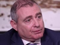 Lev Parnas