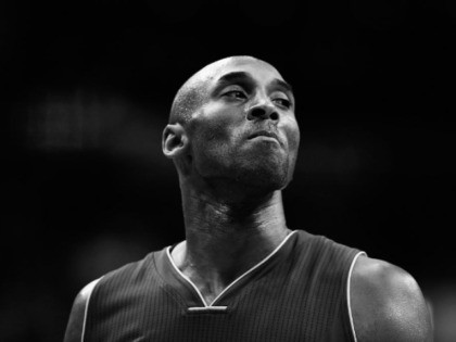 Nolte: WaPo Reporter Suspended for Posting Full Names of Critics After Kobe 'Rape' Comments
