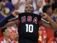 Donald Trump Reacts to the Death of Kobe Bryant, Daughter: 'Terrible News'