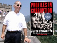Book to Reveal How Biden Family Siphoned 'Millions in Taxpayer Cash'