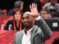 2020 Candidates Mourn Kobe Bryant's Untimely Passing