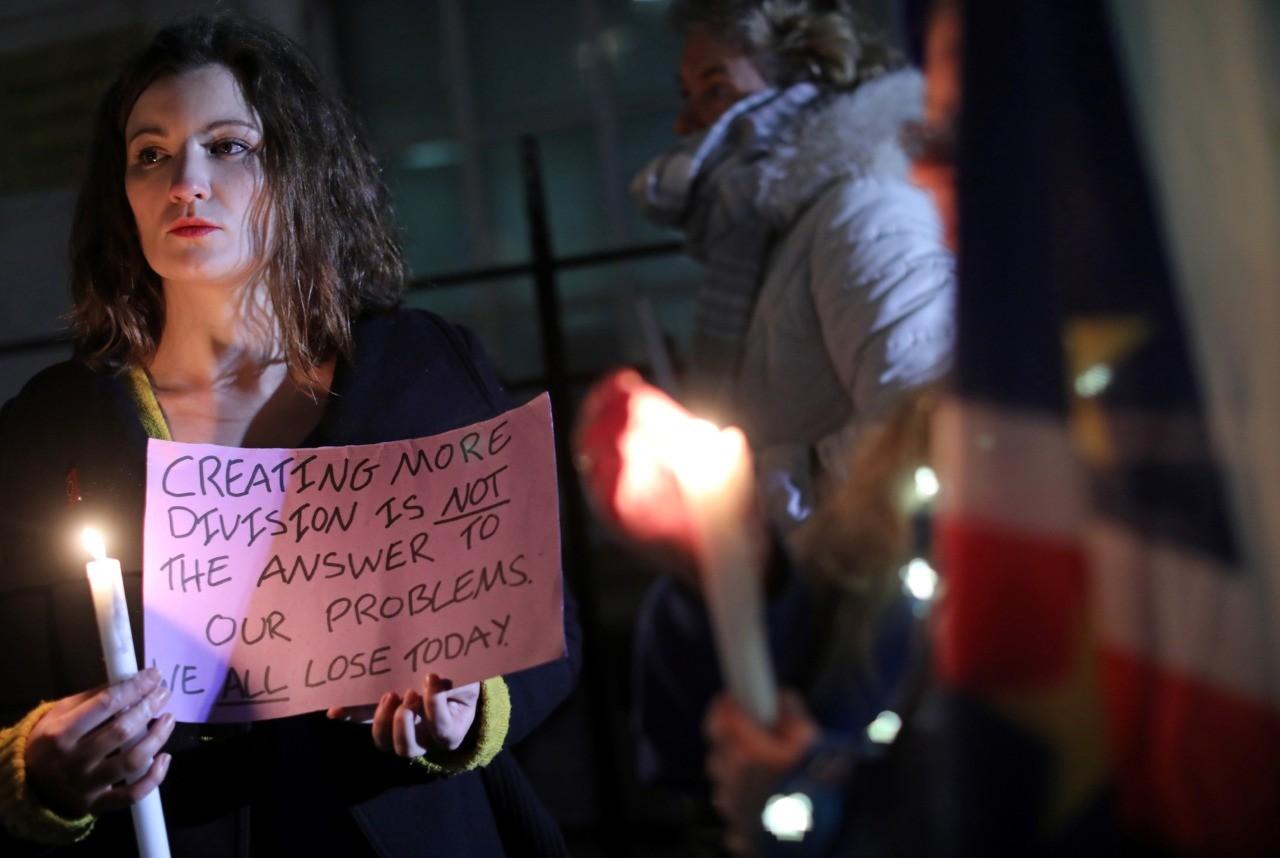 ISABEL INFANTES/AFP via Getty Images