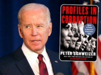 NY Post: 'Profiles in Corruption' Reveals How the 'Biden Five' Made Millions Off Joe Biden Connections