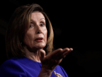 Pelosi: Pandemic 'Is Only Going to Get Worse' — GOP Are 'Going to Have to Come to the Table'