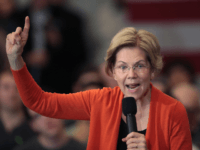 Warren: I'm Willing to Have Witness Fight Even if it Pushes Trial Past Iowa Caucuses