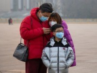 Stores Across U.S. Sell Out of Face Masks, Hand Sanitizer as Coronavirus Spreads