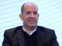 NEW YORK, NY - SEPTEMBER 30: ABC News Special Correspondent and Senior Strategic Advisor Matthew Dowd speaks onstage at the Conversation with The Washington Post panel presented by The Washington Post during Advertising Week 2015 AWXII at Nasdaq MarketSite on September 30, 2015 in New York City. (Photo by Andrew …