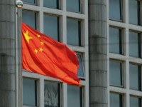 China Jails Student for Mocking Tweet Posted from Minnesota