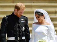 Five Reasons Meghan Markle Didn't Get on with Britain