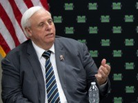 WV Governor Invites 2A Virginia Counties to Secede to His State