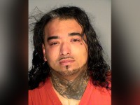 Arturo Macarro Gutierrez, 35 (DOB 09/06/1983) of St. Paul was charged Monday, Nov. 05, 2018 in Ramsey County District Court with first and second-degree criminal sexual conduct. He is accused of sexually assaulting his girlfriend's four-year-old daughter and giving her gonorrhea. (Courtesy of the Ramsey County Sheriff's Office)