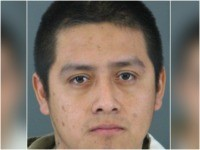 Illegal Alien Captured After Allegedly Raping 6-Year-Old Girl a Decade Ago